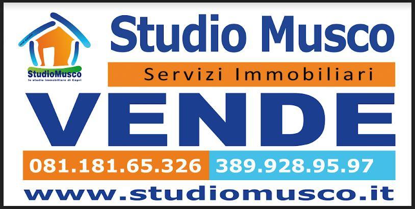 cerca Napoli  Zona Industriale / Ferrovia AREA EDIFICABILE VENDITA